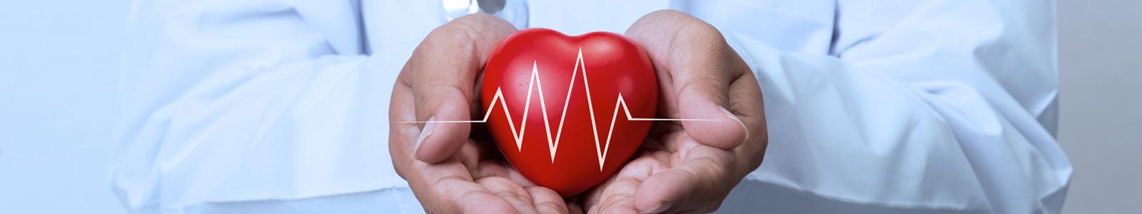 Romatizmal Kalp Hastalığı